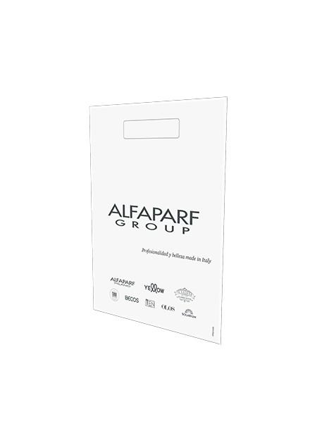 FUNDAS ALFAPARF GROUP