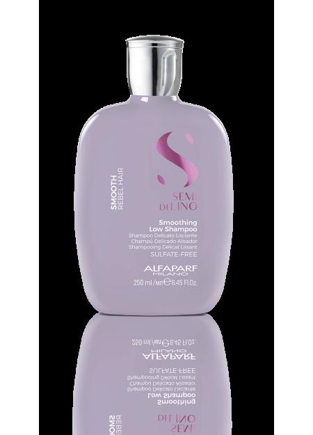 Smooth Smoothing Shampoo 250 ml