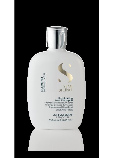Illuminating Low Shampoo